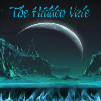 The_Hidden_Vale